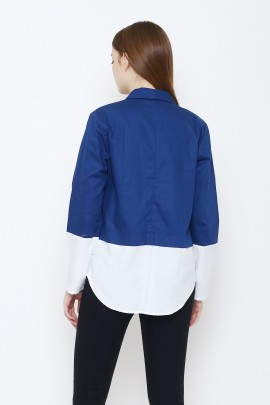 120818 OUTER - Navy