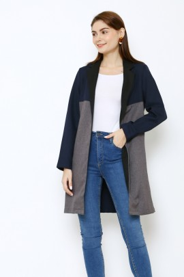 150519 OUTER - NAVY