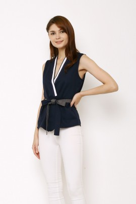 70619 OUTER - NAVY